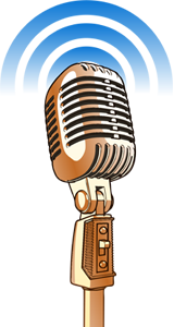 Podcast Performances
